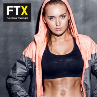 functional-training-x.com